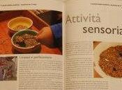 Libro metodo Montessori: manuale pratico iniziare