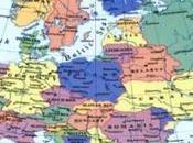 Viaggi auto Europa: itinerari provare