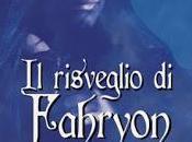 """risveglio Fahryon"""" Daniela LoJarro"""