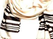 L'abito solo monaco, anche l'imam rabbino...