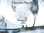 dovresti leggere: Mille giorni d'inverno, Daniela Nardi