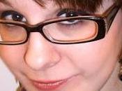 L'autore nell'epoca della riproducibilità tecnica: Alice Basso, L'imprevedibile piano scrittrice senza nome