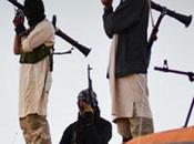 Libia, Isis avanza inesorabile. Fuoco annunci nuovo Governo protetto generale Serra