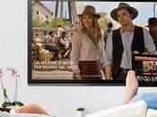 Mediaset Premium: l'inverno casa cinema serie