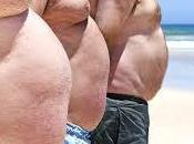Ulalla', paghe ridotte obesi