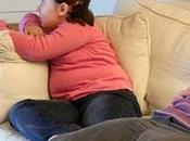 Cancro obesità: forte legame coinvolge sempre neoplasie