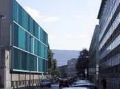 Ivrea, processo morti d'amianto alla Olivetti