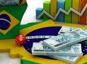 Venezuela, Brasile, Grecia: economie peggiori 2016