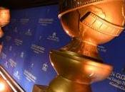 73esimi Golden Globe Serie