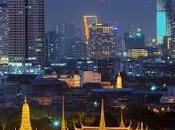 Cose Vedere Bangkok