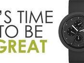 clock great: scatta l'ora Pitti Uomo