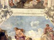 Viaggio aspetti: Campagna Roma.