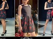 Dubai Fashion Luxury: grande successo Salon Mode