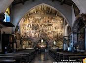 Chiesa Santa Maria delle Grazie Varallo