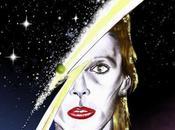Omaggio David Bowie