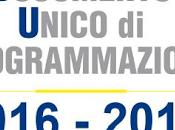 sogni Sindaco realtà vissuta cittadini....San Giorgio vivibile affatto, altro fiore all'occhiello Sannio!!!