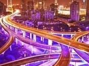 Buones Aires: Philips unite migliorare l'illuminazione nelle città