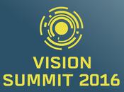 Vision VR/AR Summit 2016, diffuse nomination