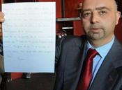 giusta causa Ciro, carriera rovinata aver denunciato colleghi assenteisti condannati