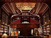 Lello Irmão, libreria Harry Potter Porto