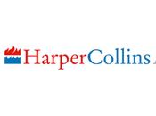 scatto raccontarci amore lettura… iniziare l'anno HarperCollins Italia!