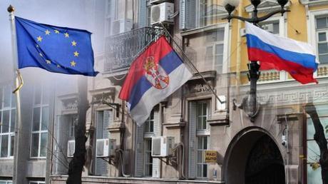 serbia-ue-russia