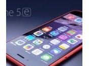 iPhone caratteristiche prezzo Rumor