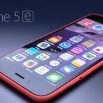 iPhone 6c, caratteristiche e prezzo • Rumor