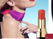 Primavera estate 2016: chanel makeup l.a. sunrise