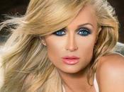 Paris Hilton Crazy nuovo inedito realizzato Poet