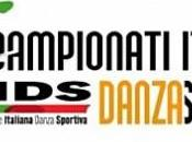 Campionati Italiani FIDS Riccione gennaio 2016
