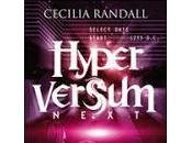 Segnalazione: Hyperversun Next