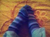 Mani piedi freddi: cause rimedi pratici