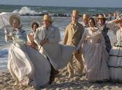 """Buddenbrook"""", decadenza famiglia, Thomas Mann"""