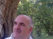 Poesie Elio Grasso