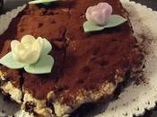 Cheesecake cioccolato merendine freddi