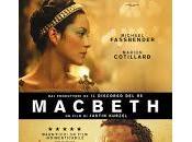 Macbeth [recensione]