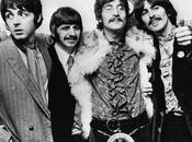 Beatles Playlist weekend