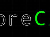 articoli cliccati Regno Ubuntu mese Dicembre 2015.