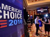 #Usa2016, primarie: sarà sfida Clinton-Trump Cruz)?