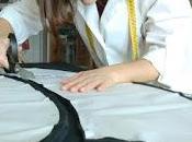 Testati Stiletico: Sartoria Vagante