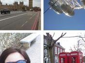 Caro Koala: domande personali sull'espatrio Londra tutte risposte!