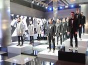 HOGAN Autumn Winter 2016/17 Men's Collection Presentation