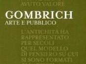 Arte Pubblico Gombrich