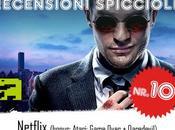 Recensioni Spicciole: Netflix bonus)