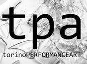 Torino Performance 22-23-24 Gennaio 2016