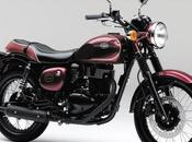 Kawasaki Estrella Special Edition 2016