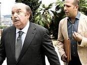 Zalone sbaglia criticare un'Italia quinta potenza industriale mondo