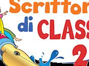 Scrittori Classe