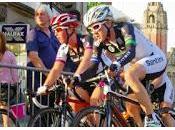 Ciclo-rosa 2016; ecco prove elite World Tour) Italia